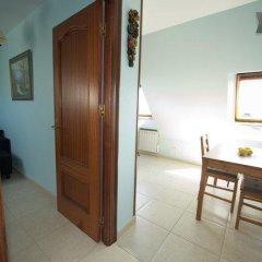 Отель El Sel комната для гостей фото 4