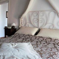 Отель Relais Castelbigozzi 4* Люкс фото 10