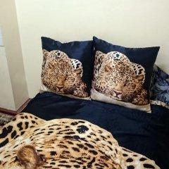 Гостиница Star House Osobnyak Номер категории Эконом с различными типами кроватей фото 3