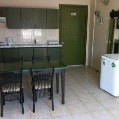 Tropic Marina 3* Апартаменты с 2 отдельными кроватями