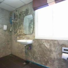 Отель Smile Buri House 3* Стандартный номер фото 5