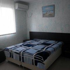 Императрица Гостевой Дом Сочи комната для гостей