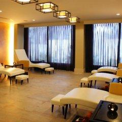 The Zign Hotel Premium Villa детские мероприятия