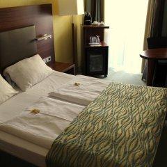Hotel Wallis комната для гостей фото 5