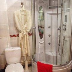 Мини-Отель Хозяюшка Стандартный номер фото 17