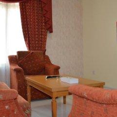 Premiere Hotel Apartments комната для гостей фото 5