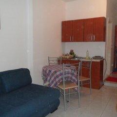 Апартаменты Top Jaz Apartments Апартаменты с различными типами кроватей фото 2