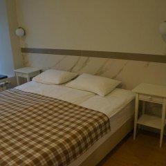 Апартаменты Русские Апартаменты на Ленивке комната для гостей