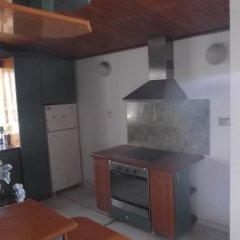 Отель Hostel Gjika Албания, Саранда - отзывы, цены и фото номеров - забронировать отель Hostel Gjika онлайн в номере фото 2