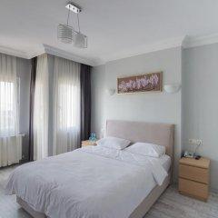 Siesta Hotel 4* Стандартный номер фото 13