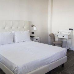 Отель Tornabuoni View Стандартный номер с различными типами кроватей фото 3