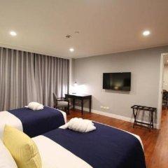 Отель Gm Suites 4* Люкс фото 8