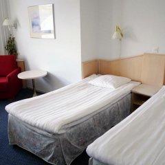 Hotel Avion 3* Стандартный номер с 2 отдельными кроватями фото 8