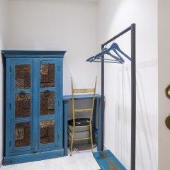 Отель Piazza Martiri Rooms 2* Стандартный номер с различными типами кроватей