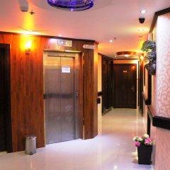 Отель Downtown Hotel ОАЭ, Дубай - 1 отзыв об отеле, цены и фото номеров - забронировать отель Downtown Hotel онлайн спа
