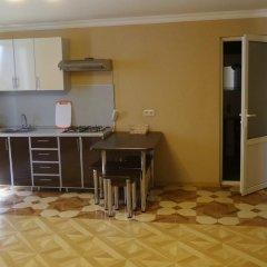 Гостиница Agava Guest House в номере фото 3