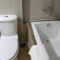 Dalat Plaza Hotel (ex. Best Western) 4* Улучшенный номер