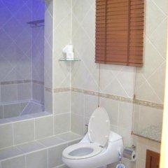 Отель View Talay Resort Villas ванная фото 2