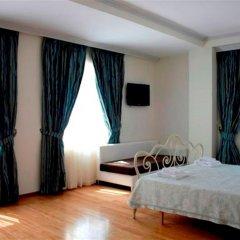 Отель Sigal Resort комната для гостей фото 2