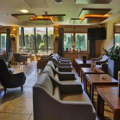 Отель Skalny Польша, Закопане - отзывы, цены и фото номеров - забронировать отель Skalny онлайн питание