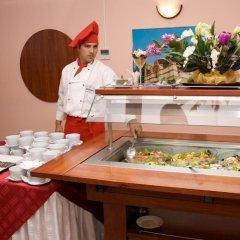 Dunav Hotel - Все включено питание фото 3