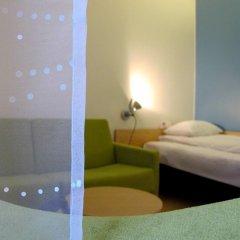 Отель St. Olav Норвегия, Тронхейм - отзывы, цены и фото номеров - забронировать отель St. Olav онлайн комната для гостей фото 4
