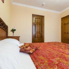 Парк-отель Парус 3* Номер Комфорт с различными типами кроватей фото 23