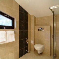 Spa Hotel Planinata ванная