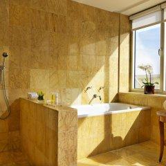 Отель Regent Warsaw 5* Номер Делюкс с различными типами кроватей