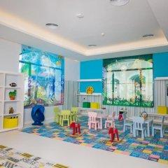Отель Majestic Mirage Punta Cana All Suites, All Inclusive Доминикана, Пунта Кана - отзывы, цены и фото номеров - забронировать отель Majestic Mirage Punta Cana All Suites, All Inclusive онлайн детские мероприятия