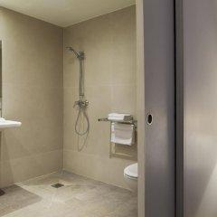 Hotel Brady – Gare de l'Est 3* Стандартный номер с различными типами кроватей фото 15