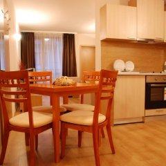 Отель Adeona SKI & SPA Болгария, Банско - отзывы, цены и фото номеров - забронировать отель Adeona SKI & SPA онлайн в номере фото 2
