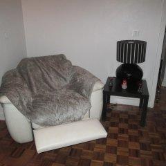 Апартаменты Ribeira Apartment комната для гостей фото 4