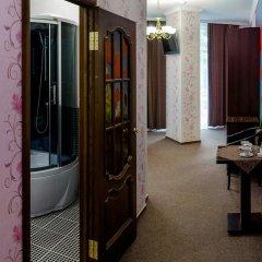 СПА Отель Венеция 3* Полулюкс разные типы кроватей фото 16