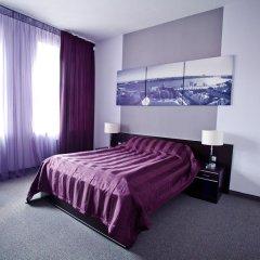 Мини-отель Mary Улучшенный номер фото 22