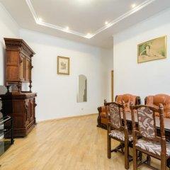Гостиница Kniazia Romana 7 комната для гостей фото 2