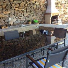 Отель Casa da Avó Армамар фото 5