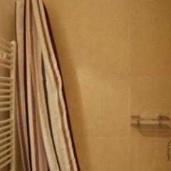 Отель Les Flats De L'imprimerie ванная фото 2