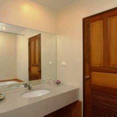 Eastiny Plaza Hotel 3* Улучшенный номер с различными типами кроватей