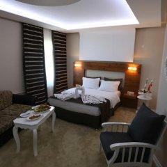 The Apple Palace Турция, Амасья - отзывы, цены и фото номеров - забронировать отель The Apple Palace онлайн комната для гостей фото 2