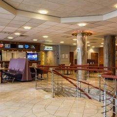 Гостиница Катерина Сити Москва фото 2