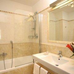 Отель Clarion Collection Principessa Isabella 4* Стандартный номер фото 5