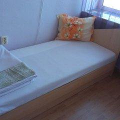 Отель Gabrovo Rooms Болгария, Боженци - отзывы, цены и фото номеров - забронировать отель Gabrovo Rooms онлайн комната для гостей фото 3