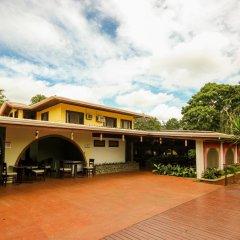 Tilajari Hotel Resort & Conference Center парковка