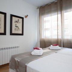 Отель Alcam Gold Испания, Барселона - отзывы, цены и фото номеров - забронировать отель Alcam Gold онлайн спа фото 2