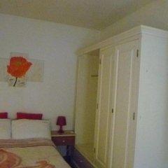 Отель Residenza Galatea 2* Стандартный номер