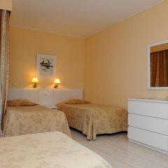 Dorisol Mimosa Hotel 3* Студия с различными типами кроватей фото 4