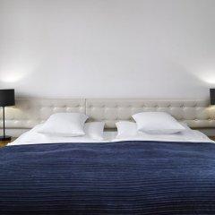 The ICON Hotel & Lounge 4* Номер Делюкс с различными типами кроватей