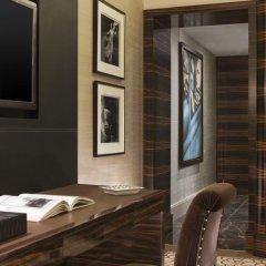 Prince de Galles, a Luxury Collection hotel, Paris 5* Номер категории Эконом с различными типами кроватей фото 4