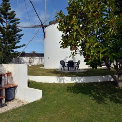 Отель Feels Like Home - Moinho do Mar near Ericeira фото 2